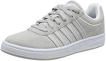 K-Swiss Court Cheswick Spsde Sneakers voor dames