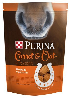 25lb-carrot-oat-treat-by-land-olakes-purina-feed