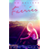 I Do Believe in Faeries (The Cotton Candy Quintet Book 3)