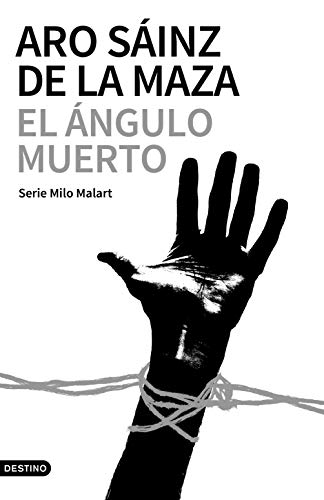 El ángulo muerto eBook: Sainz de la Maza, Aro: Amazon.es: Tienda ...