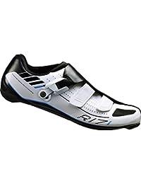 Sportive Da 48 Scarpe E Borse Amazon it Ciclismo wf6SSq 1d2bc5308ca