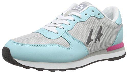 la-gear-paradise-damen-sneakers-grau-lt-grey-mint-01-38-eu