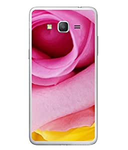 Fuson Designer Back Case Cover for Samsung Galaxy J7 J700F (2015) :: Samsung Galaxy J7 Duos (Old Model) :: Samsung Galaxy J7 J700M J700H (Girl Friend Boy Friend Mother Father Daughter Sister Wife Life Partner )