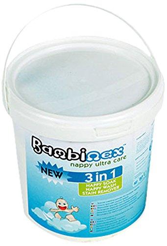 bambinex-31856-speciale-bamboo-nappy-washing-powder