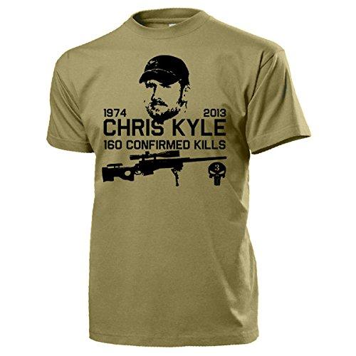 chris-kyle-american-sniper-aspramente-sagittario-navy-seal-team-3-us-irak-guerra-shirtzshop-texas-he