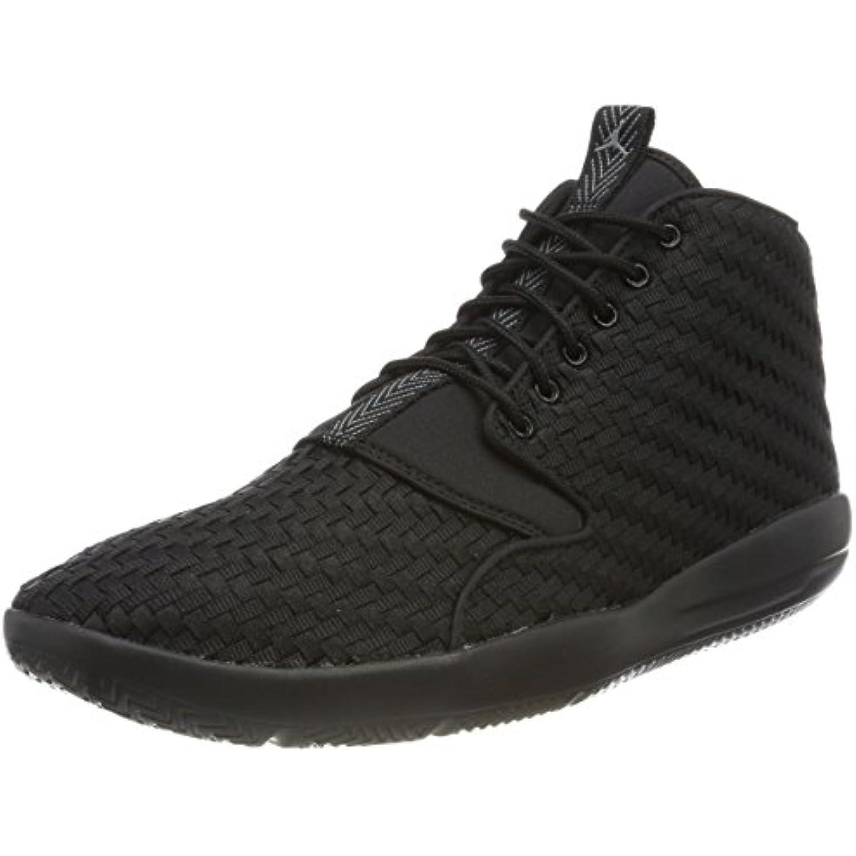 NIKE Jordan - Eclipse Chukka Chaussures de Basketball - B01MR0AVFE - Jordan 345edf