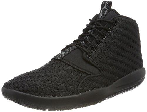 Nike 881453