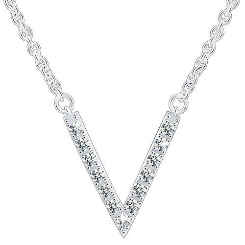 gulicx-paillette-alphabet-lettre-initiale-v-en-argent-925-collier-pendentif-en-argent-sterling-avec-