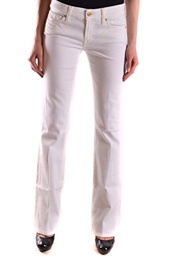 7-for-all-mankind-jeans-donna-mcbi004002o-cotone-bianco