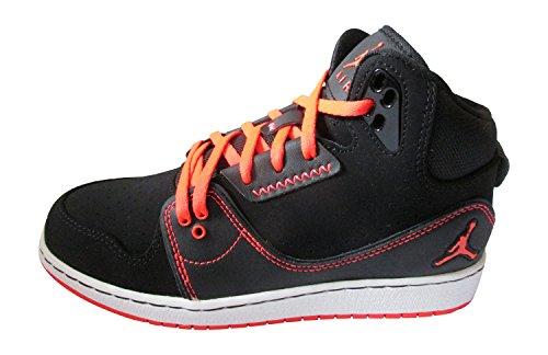 Nike Air Max 95 (gs) bianco Multi Giovani formatori 4.5y siamo black infrared 23 white 023