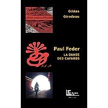 Paul Feder : La danse des cafards