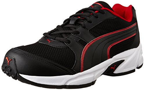 4667e0249754 Puma 18889408 Strike Barbados Cherry Running - Best Price in India ...