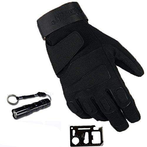 gants-tactiques-renforcs-pour-camping-vlo-conduite-scooter-noir-l