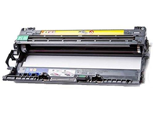 Cartridges Kingdom DR-230CL Schwarz Trommel kompatibel mit Brother DCP-9010CN, HL-3040CN, HL-3045CN, HL-3070CN, HL-3070CW, HL-3075CW, MFC-9120CN, MFC-9125CN, MFC-9320CW, MFC-9325CW (1BK) - Drucker Brother Mfc9320cw