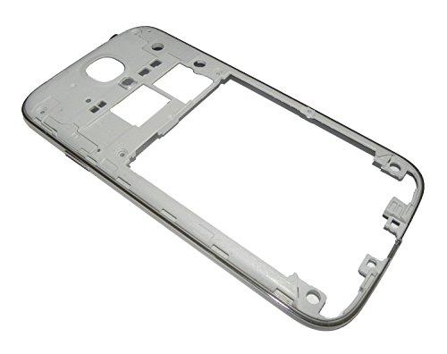 Telaio medio per Samsung Galaxy S4 i9505