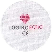 LOGIKO-Membrana para fonendoscopio