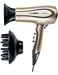 Bosch PHD5980 Haartrockner Standard BrillantCare Hairtype / cream