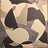 Two Shell - Access EP - Livity Sound - LIVITY036
