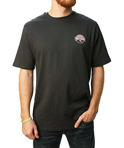tommy-bahama-mens-zin-master-graphic-t-shirt-medium