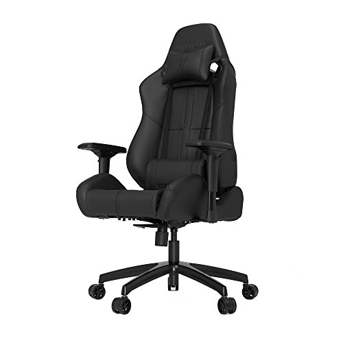 VERTAGEAR Racing Series - SL5000