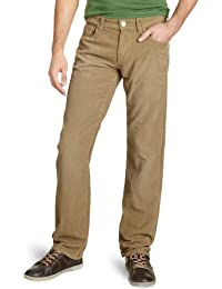 TOM TAILOR Herren Hose 64004006210/casual cord pants