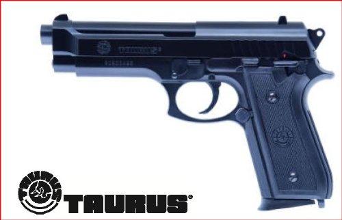 softairpistole-taurus-pt92-power-serie