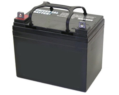 sla-boston-scientific-corp-1300maorta-ballon-pump-sealed-lead-acid-battery