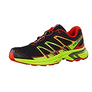 Salomon Herren Wings Flyte 2 Trailrunning-Schuhe