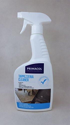 Fleckenentferner für Kollektion primacol Kollektion Cleaner LT. 0.500