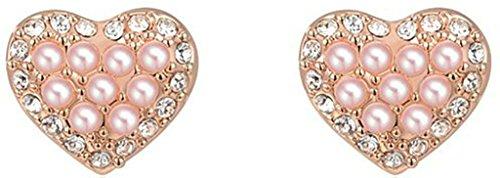 anazoz-bijoux-de-mode-boucles-doreilles-de-femmes-plaque-or-pente-du-boulon-prisonnier-pour-femme-fo