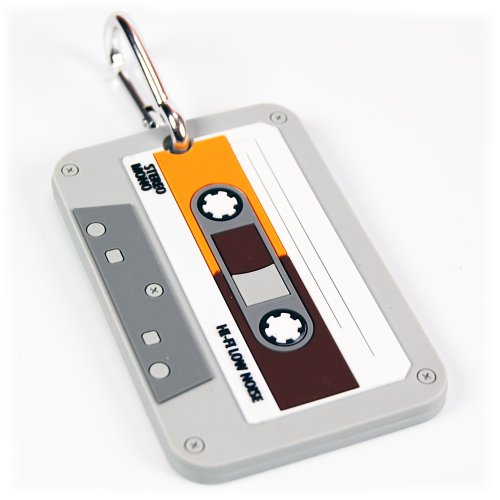 cassette-tape-retro-luggage-tag-high-quality-pvc