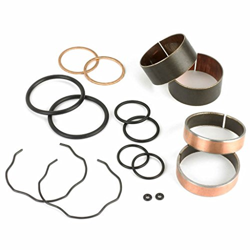 6100 Kit (All Balls - 38354: Langnüsse-Kit Gabel 38 - 6100)