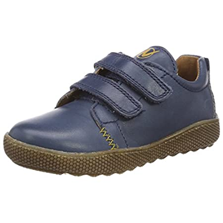Naturino Jungen Meadow Vl Sneaker