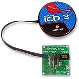 Software & Depurador Herramientas–Emulador de Depurador & JTAG Herramienta Accesorios–Cable etiqueta Connect Depurador/Programador–tc2030-mcp