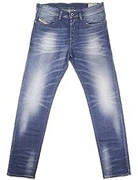 Diesel - Jeans homme