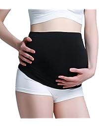 Gratlin - Cinturón Prenatal de Apoyo a Maternidad Embarazo para Mujer