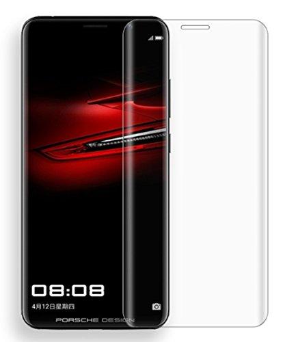XMTN Huawei Mate RS Porsche Design 6.0
