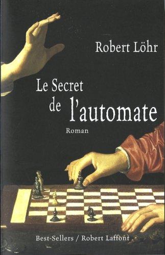 """<a href=""""/node/3524"""">Le Secret de l'automate</a>"""
