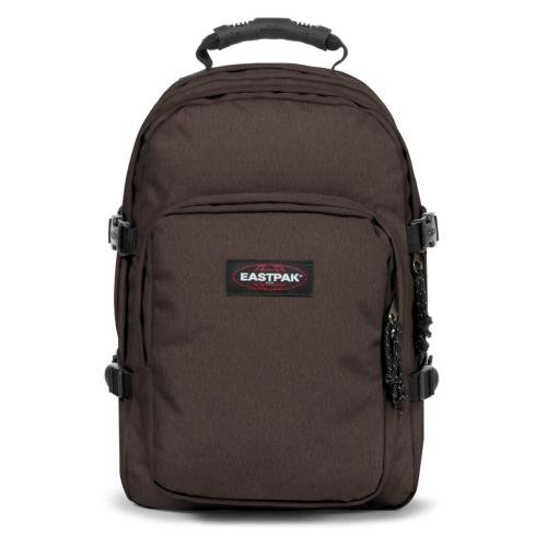 Eastpak - Provider - Sac à dos - Crafty Brown