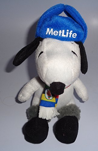 metlife-exclusive-collectible-snoopy-plush-doll-2014-sochi-winter-olympics