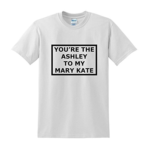 collection-olsen-twins-slogan-t-shirt-youre-the-ashley-to-my-mary-kate-whitem