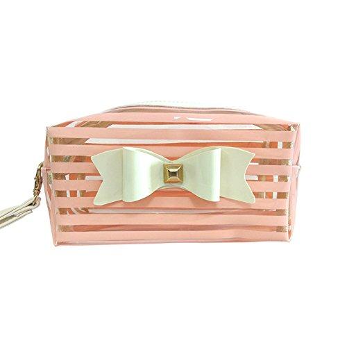 moolecole-fashion-bow-women-protable-toiletry-wash-bag-travel-hand-bag-waterproof-make-up-storage-ba