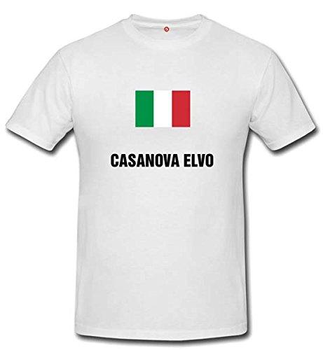 t-shirt-casanova-elvo-white