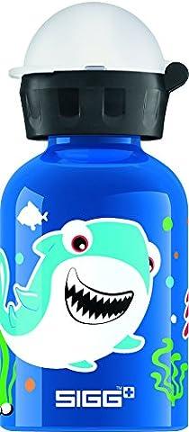 Sigg 8542.10 Sealife 0.3 L
