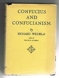 Confucius and Confucianism.