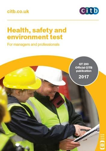 health-safety-and-environment-test-for-managers-and-professionals-gt-200-17-2017