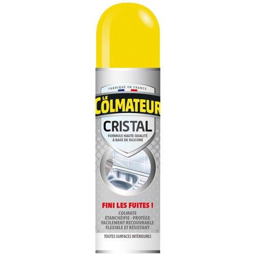 le-colmateur-aerosol-pour-reparer-les-fuites-405-ml-cristal