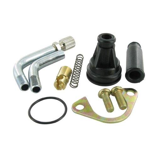 kabelchoke-adapter-motoforce-cif-racing-phva-phvb-20mm-anschluss-7mm-schieber-umrustkit