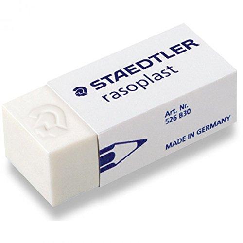 staedtler-rastoplast-b30-526-gomma-da-cancellare-in-plastica-colore-bianco-confezione-da-1pz