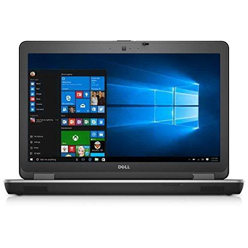MyDigitalTech Dell Precision M2800 business workstation-laptop, 15.6